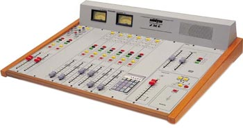 Solydine Radio