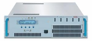 RVR Transmisor FM